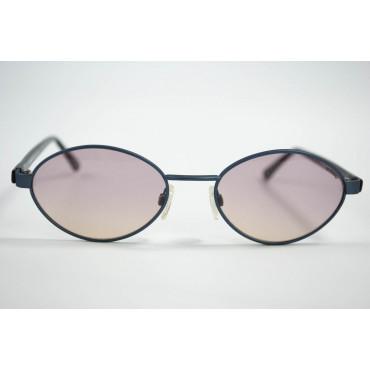 Missoni Occhiali da Sole Metallo Lenti Blu sfumate - 05