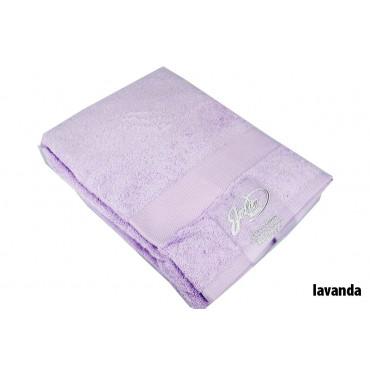 A Set of Towels, Facial Bidet Luxury foam Heavy 500 gr Sqm