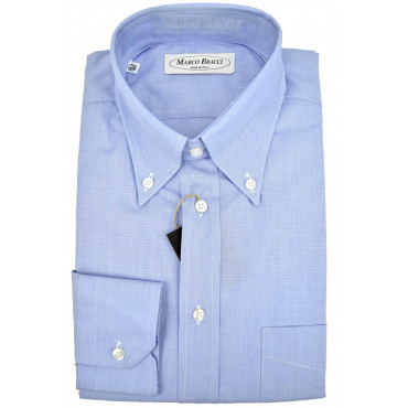 Shirt Heavenly Man Filafil Button Down