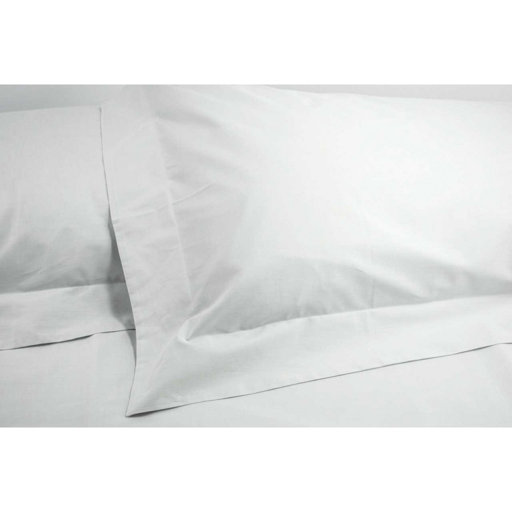 Sheets Percale Pelleovo Cotton Various Sizes