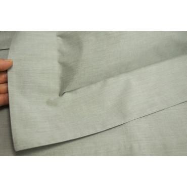Sheets Percale Pelleovo Cotton Various Sizes