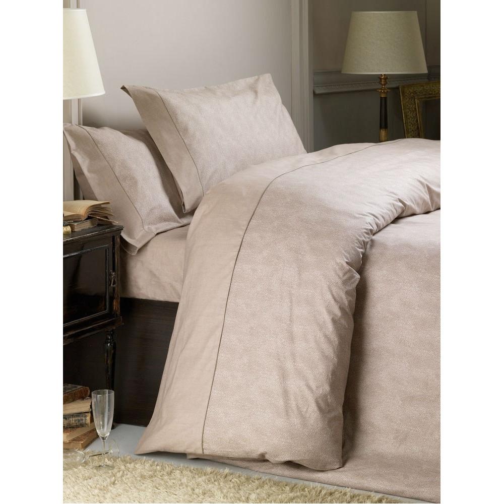 plein housse de couette double dans les coins ont un fantasy type borbonese. Black Bedroom Furniture Sets. Home Design Ideas
