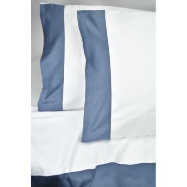 Sheets Cotton Satin