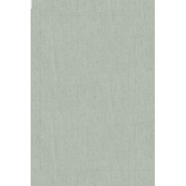 Les Feuilles Complètes De Flanelle Chaude En Coton De Couleur Unie Jolie - Florence