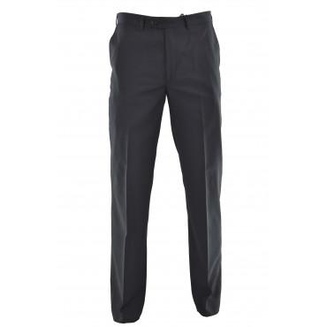 Pants Classic Man Drop4...