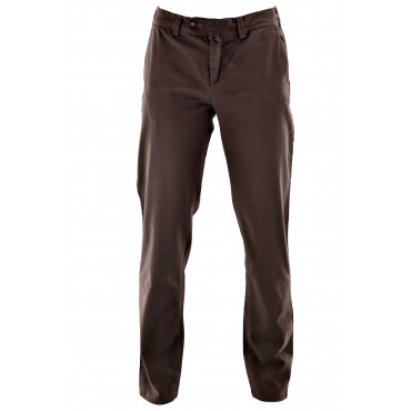 Chino Trousers Man Cotton...