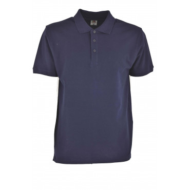 Fruit of the Loom Men Polo...