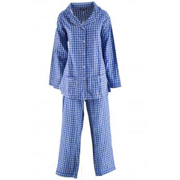 Pajamas Women's Classic...