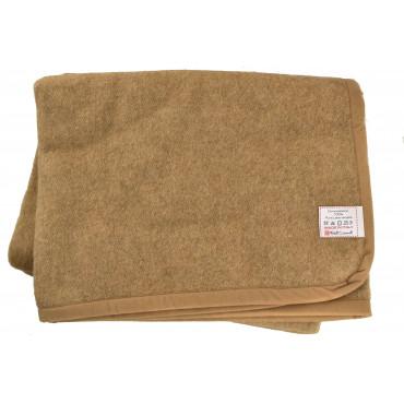 Blanket Pure Virgin Wool...