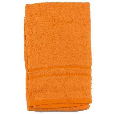 Zucchi Sponge Color Towels