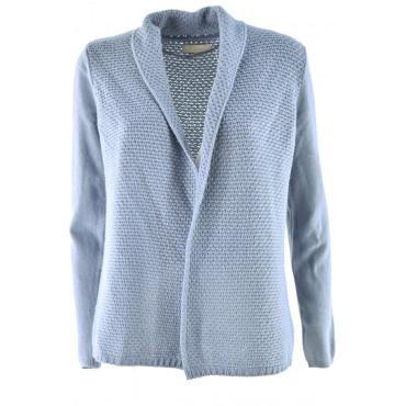 Caban Women's Sweater Light...