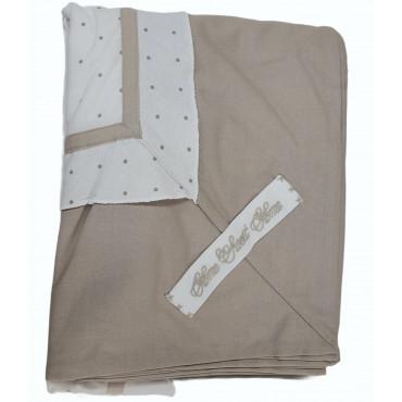 Rectangular Tablecloth x6...