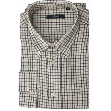 Camicia Uomo Classica...