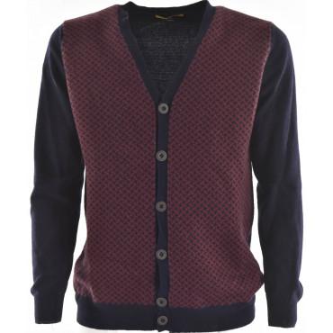 Men's Sweater Buttons...