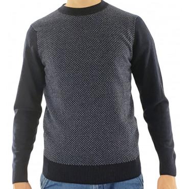 Men's Crewneck Sweater...