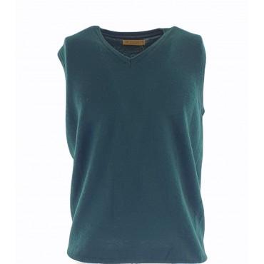 Vest Shirt ScolloV Classic...