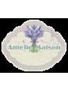 Amelie Maison