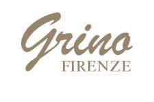 Grino Firenze
