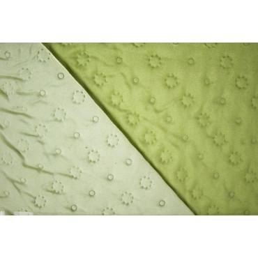 Basic quilt