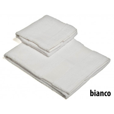 A Set of Towels, Facial Bidet Luxury foam Heavy 500 gr Sqm