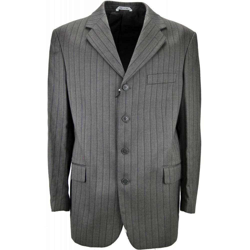 Jacke stricken ohne knopfe
