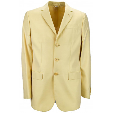 Men's Jacket By Helmut Lang
