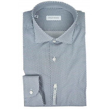 Man shirt Slim Fit...