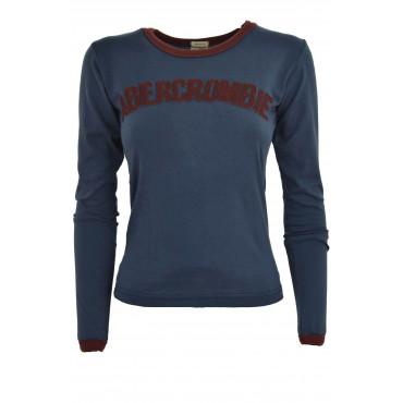 Maglietta Donna Abercrombie...