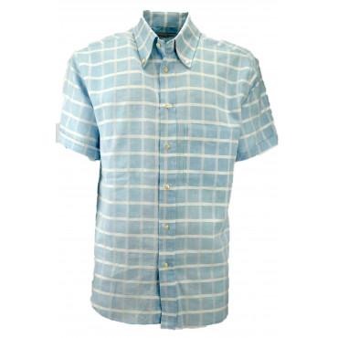 Man shirt short Sleeve...