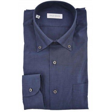 Man Shirt Button Down...
