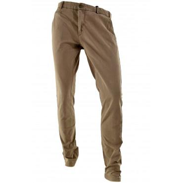 Pantaloni Chino Uomo...