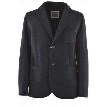 copy of Veste homme De La...