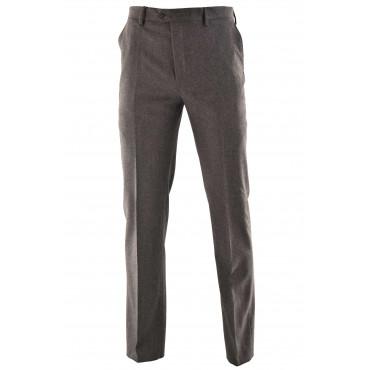 Trousers Mens Moleskin...