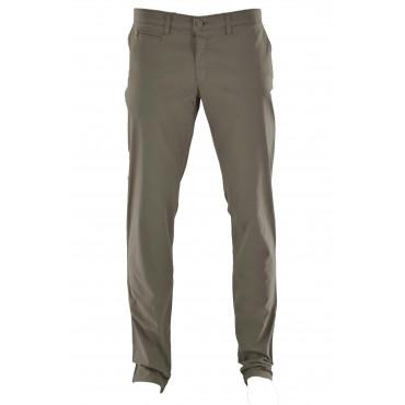 Pantalones Chinos Hombre De...