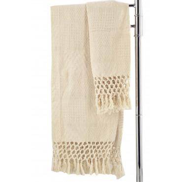 Asciugamani Tela Jaquard...